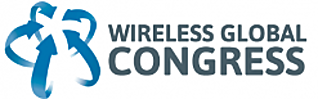 Wireless Global Confererence Logo